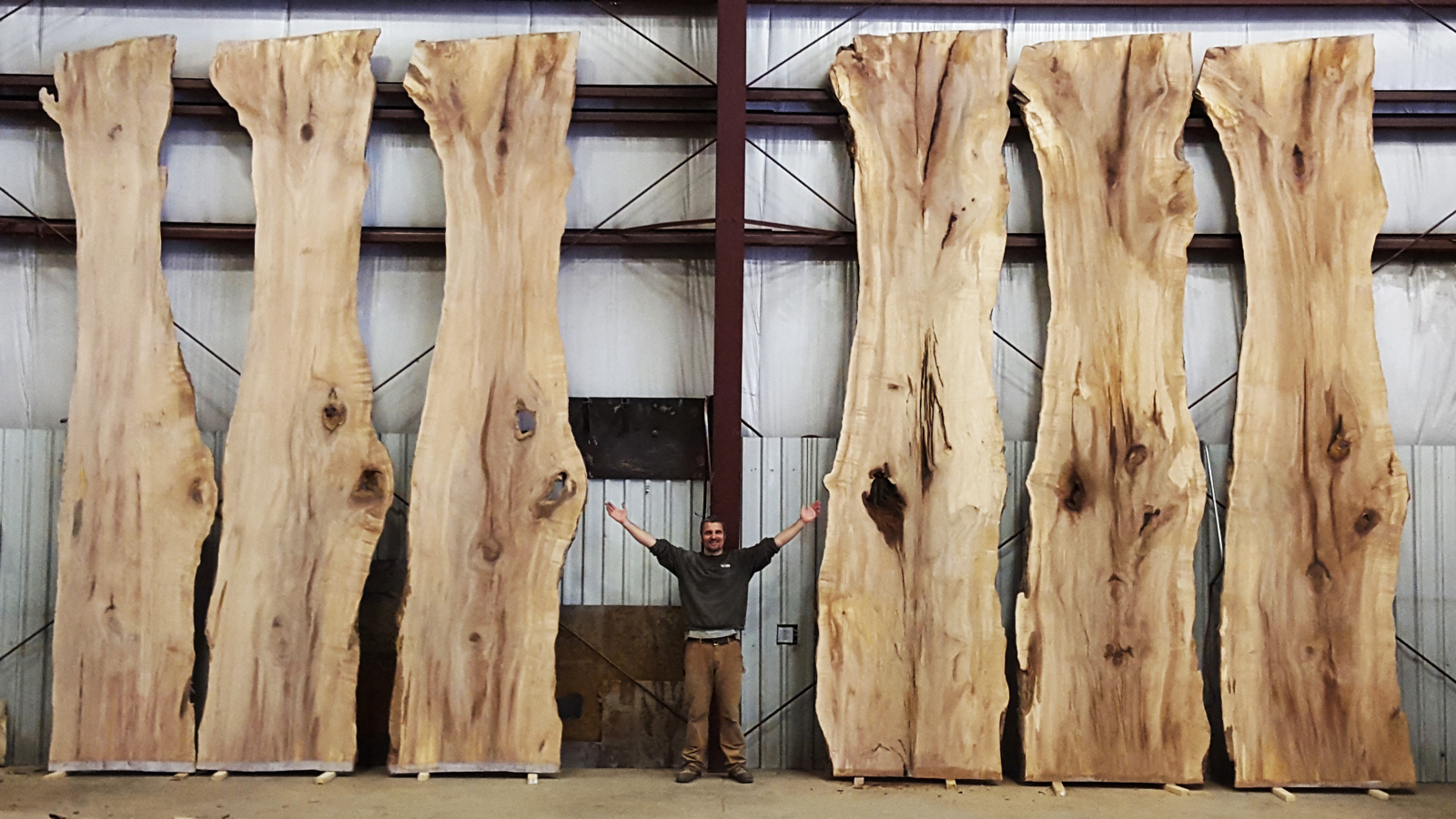 John-with-Picnic-Maple-Slabs2