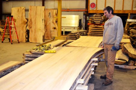 richmond-elm-slabs-453x300.jpg