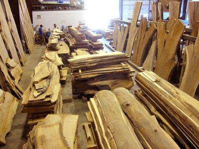 slab-full-sawmill-400x300.jpg
