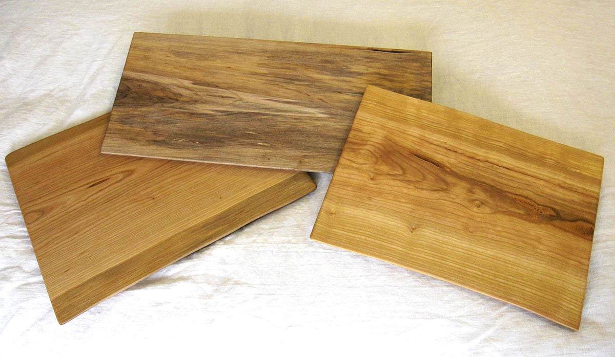cutting-boards