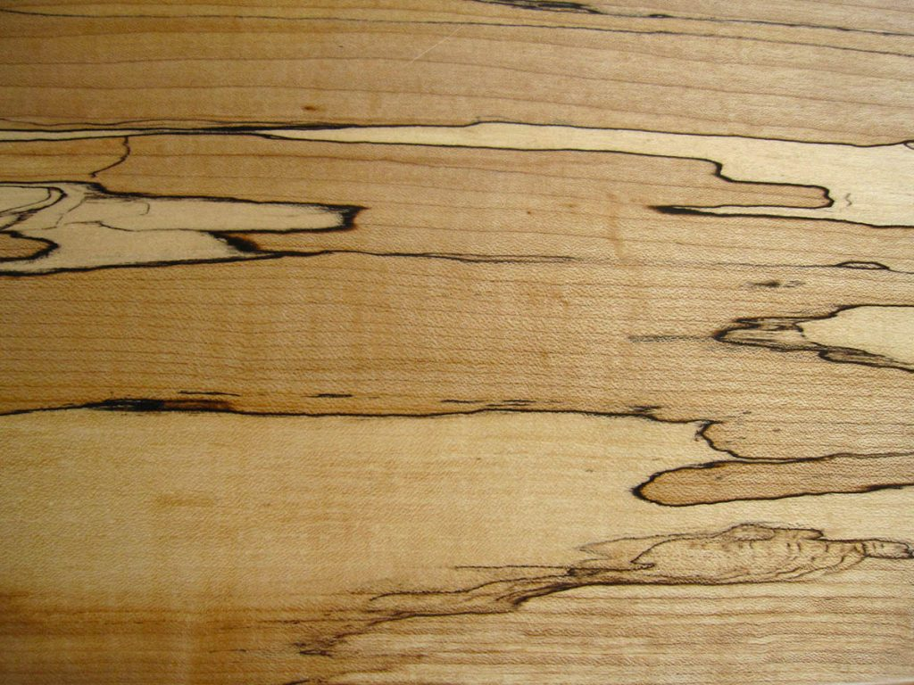 Our Vermont Hardwood Selection Vermont Tree Goods