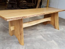 Dining-Table-270x203.jpg