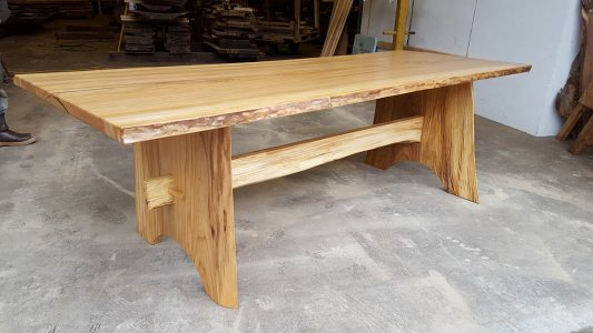 Dining-Table-533x300.jpg