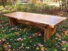 Large-Spalted-Maple-Coffee-Table-270x203.jpg