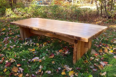 Large-Spalted-Maple-Coffee-Table-450x300.jpg