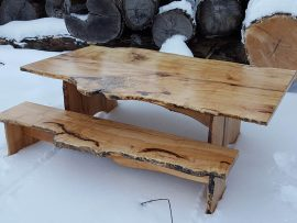 Spalted-Maple-Table-and-Bench-270x203.jpg