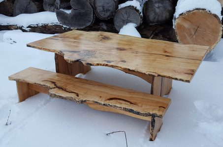 Spalted-Maple-Table-and-Bench-453x300.jpg