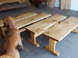 butternut-benches-270x203.jpg