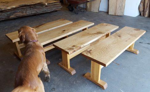 butternut-benches-488x300.jpg