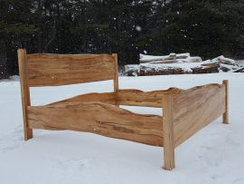 Kim-King-Maple-Bed-270x203.jpg